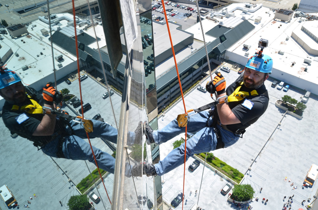 GA-Special-Olympics-Over-The-Edge-2014-217