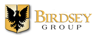 The Birdsey Group, LLC