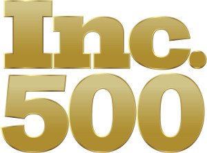 Inc500_stacked_gold